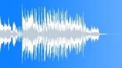 Radio-Tv tools - DANCE-ENERGY 56 (Swat Attack) - stock music