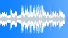 Radio-Tv tools - DANCE-ENERGY 57 (Swat Attack) - stock music