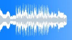 Radio-TV Tools - DANCE-ENERGY 58 (Swat Attack) Arkistomusiikki