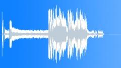 Radio-Tv tools - DANCE-ENERGY 61 (Upgrade your Identity) - stock music