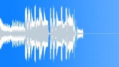 Radio-Tv tools - DANCE-ENERGY 63 (Upgrade your Identity) - stock music