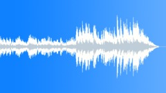 Lulaby Jesu (Lulajze Jezuniu) [30 sec] Stock Music