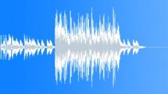 Radio-Tv tools - HIP HOP 09 (Hit da Bit) Stock Music