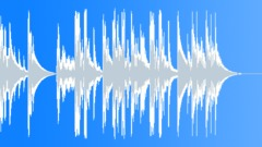 Radio-Tv tools - HIP HOP 01 (Wise Cik) Stock Music