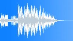 Radio-Tv tools - HOUSE 015 (Marine Disco) Stock Music