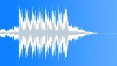 Radio-Tv tools - HOUSE 071 (My Need) Stock Music