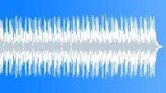 Pump It Up [30 sec] - stock music