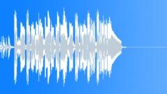 Radio-Tv tools - LATIN 25 (Reggae en la playa) - stock music