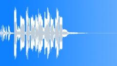 Radio-Tv tools - LATIN 26 (Reggae en la playa) - stock music