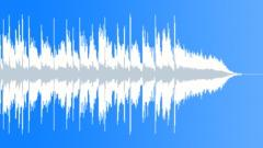 Radio-Tv tools - POP EASY 080 Stock Music