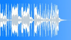 Radio-Tv tools - POP EASY 086 (Chequer) Stock Music