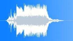 Radio-Tv tools - POP EASY 023 (Close Up) - stock music