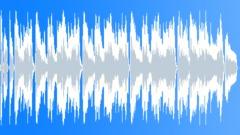 Radio-Tv tools - POP EASY 040 (Fresh) Stock Music