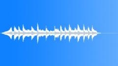 Radio-Tv tools - POP EASY 051 (Hablamos) Stock Music