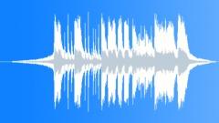 Radio-Tv tools - POP EASY 054 (Idioma) - stock music