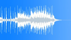 Radio-Tv tools - POP EASY 066 (Monkey Moon) - stock music