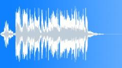 Radio-Tv tools - POP EASY 070 (Puppy Jazz) Stock Music