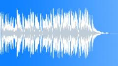 Radio-Tv tools - POP EASY 025 (Weak Jazz) Stock Music