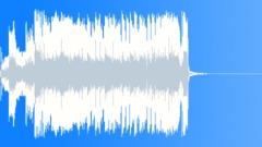Radio-Tv tools - ROCK 003 (Dark Bubbles) - stock music