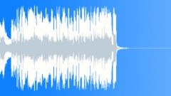 Radio-Tv tools - ROCK 004 (Dark Bubbles) - stock music
