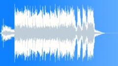 Radio-Tv tools - ROCK 006 (Dark Side) - stock music