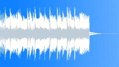 Radio-Tv tools - ROCK 011 (Ekamai) Stock Music