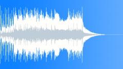 Radio-Tv tools - ROCK 013 (Future Dreams) - stock music