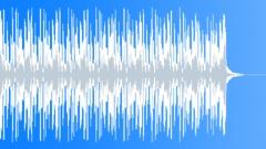 Street Vibes2 [30 sec] Stock Music