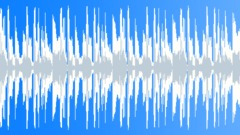 Street Vibes2 [Loop A] Stock Music