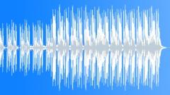Street Vibes4 [30 sec] Stock Music