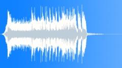 Radio-Tv tools - ROCK 040 (Speed Limit) - stock music
