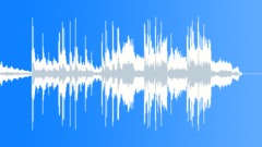 Radio-Tv tools - SOFT:LOUNGE 008 (Ask) Stock Music
