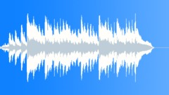 Stock Music of Radio-Tv tools - CHRISTMAS-NAVIDAD 017 (Navidad en Rome)