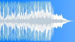 Sunnuntai Trance Alpha (30 toinen versio) Arkistomusiikki