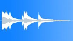 Resolute (15s) - stock music