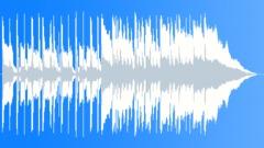 Stock Music of Queen Of The Wind (15 sec)