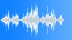 Alien Robot Voice 19 Sound Effect
