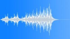 Alien Robot Voice 10 Sound Effect