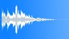 Pulse (Stinger) - stock music