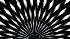 VERTIGO VARIATIONS 05,abstract video background. Stock Footage