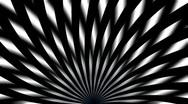 VERTIGO VARIATIONS 05,abstract video background. Stock Footage