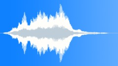 Audio Digital Logo 6 Sound Effect