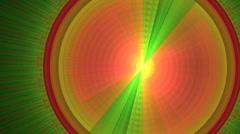 Portal. Arkistovideo