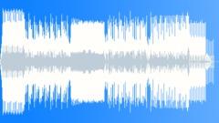 Braindeers - stock music