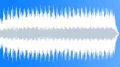 Stock Music of Fuori Tempo (extend)