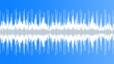 Taj Mahal (60 sec Loop) Music Track