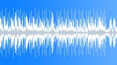Memories of India (Full Length Loop) Stock Music