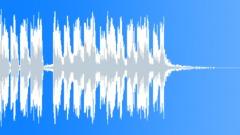 Sound Sleep (IDENT CUT 2) - stock music