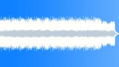 Scirocco Wind - stock music