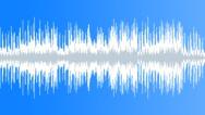 Stock Music of Fantasy Game Theme (90 sec Loop)